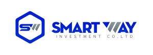 Smart Way Investment co ltd.